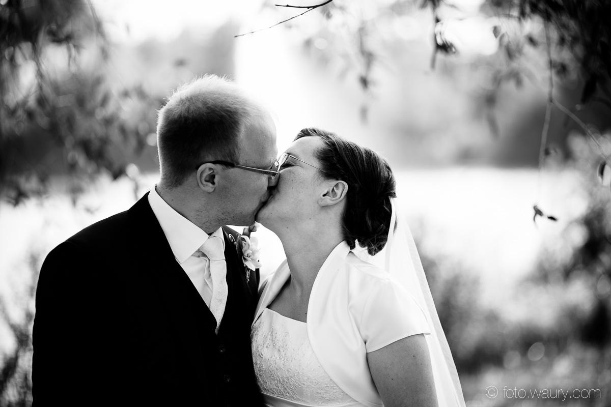 Hochzeit - Susann und Martin-304