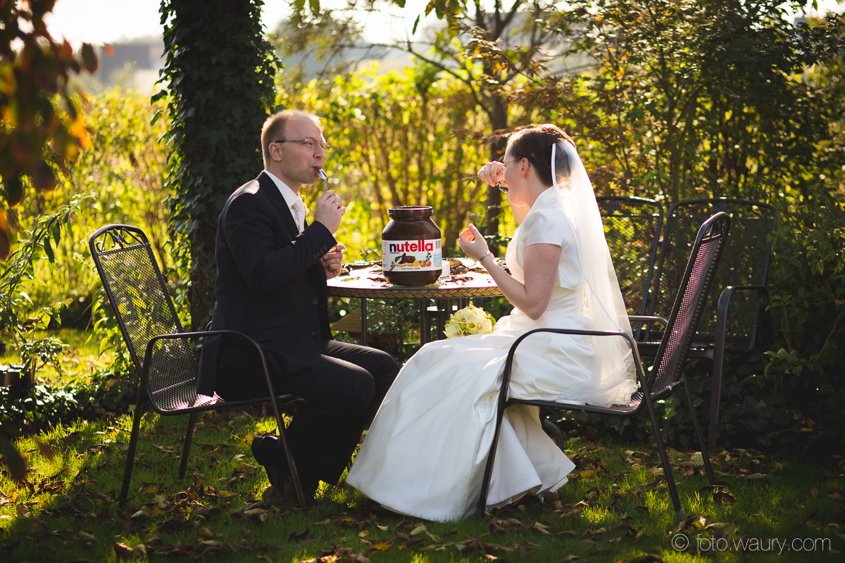 Hochzeit - Susann und Martin-315