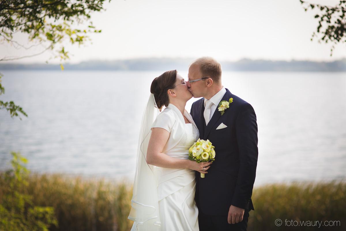 Hochzeit - Susann und Martin-330