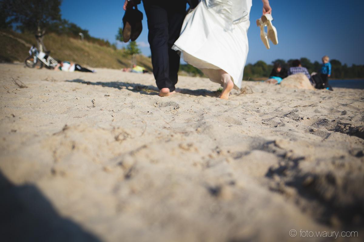 Hochzeit - Susann und Martin-334