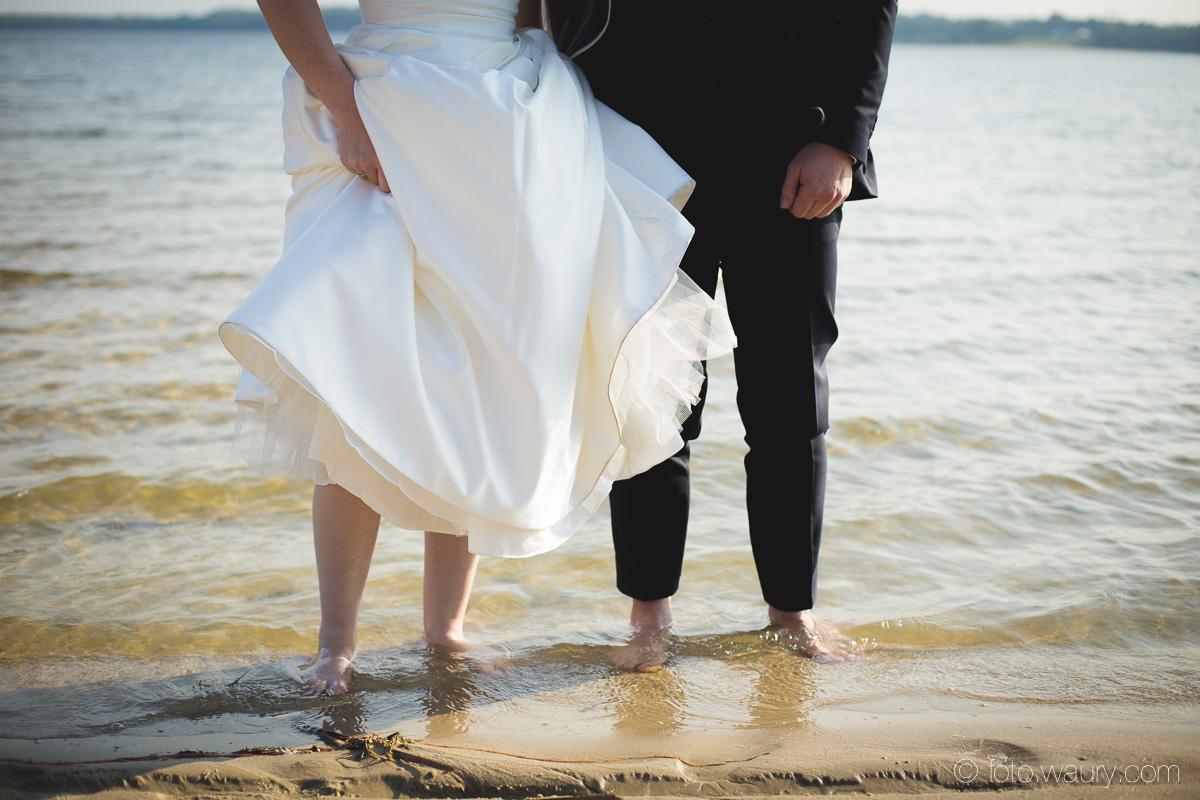 Hochzeit - Susann und Martin-346