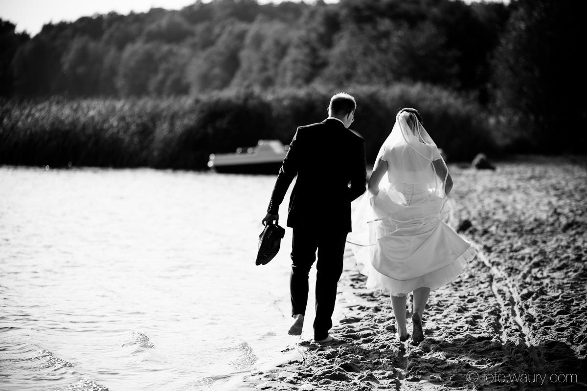 Hochzeit - Susann und Martin-352
