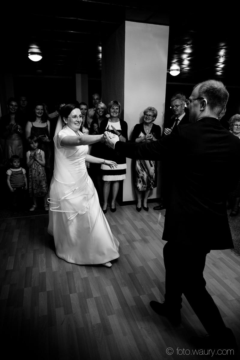 Hochzeit - Susann und Martin-464