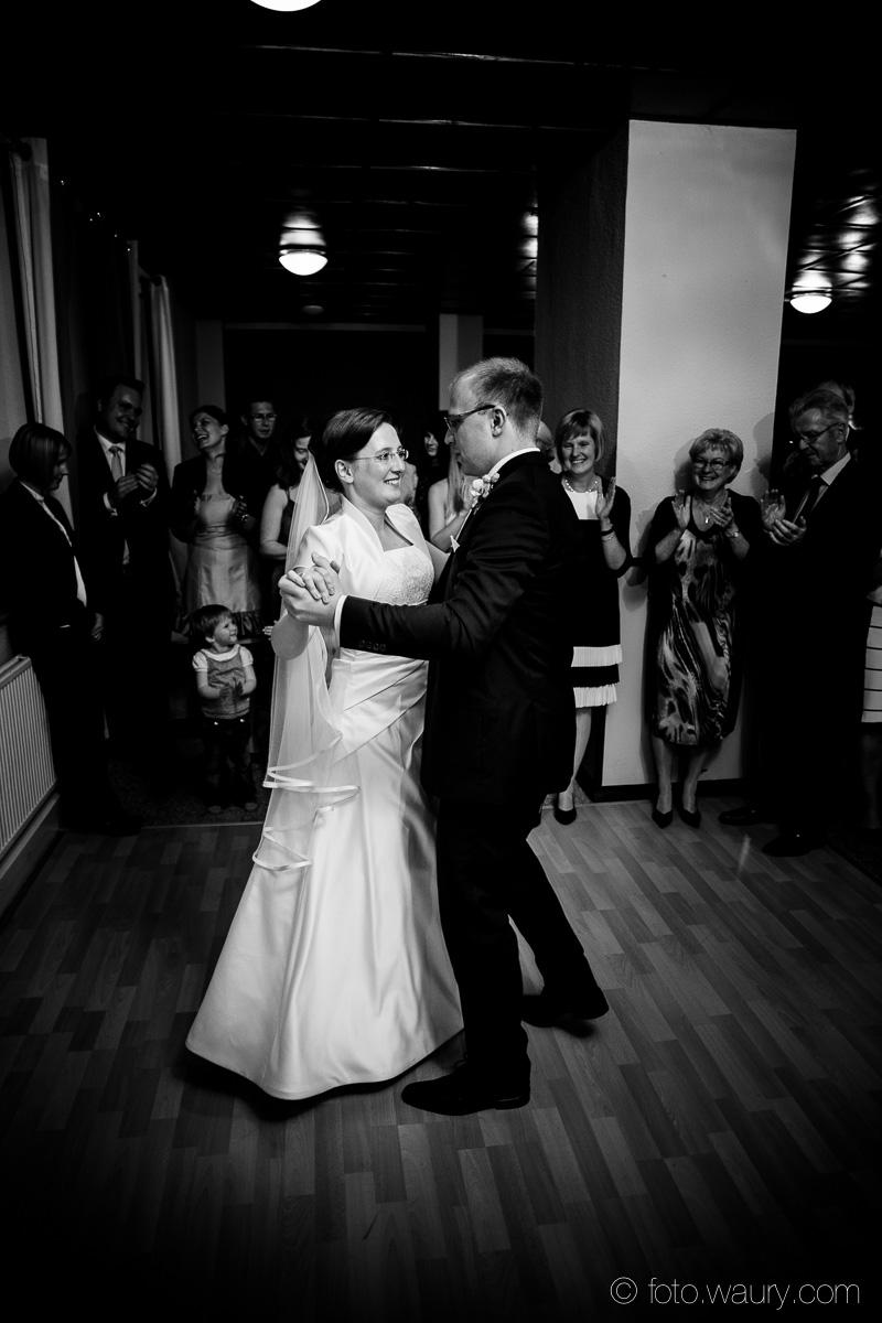 Hochzeit - Susann und Martin-466