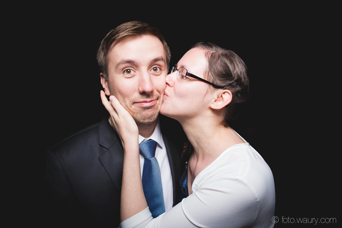 Hochzeit - Susann und Martin-502