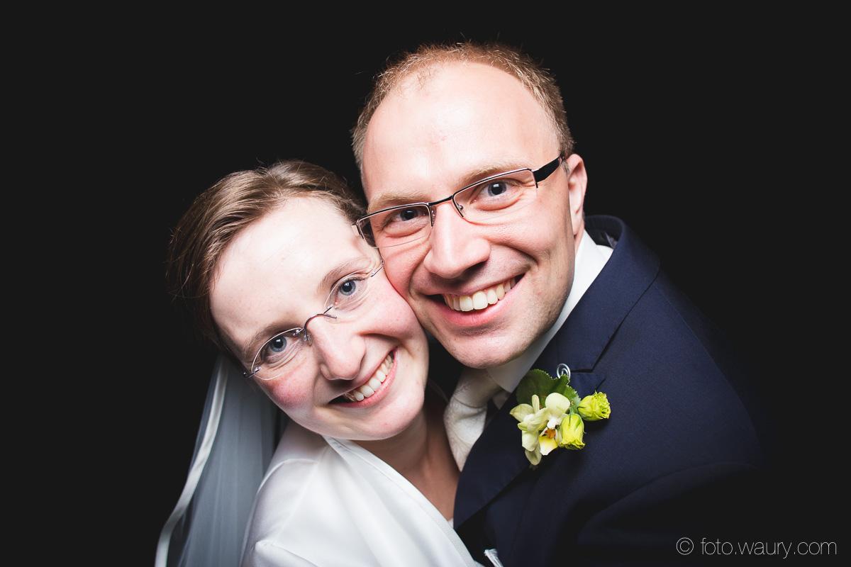 Hochzeit - Susann und Martin-504