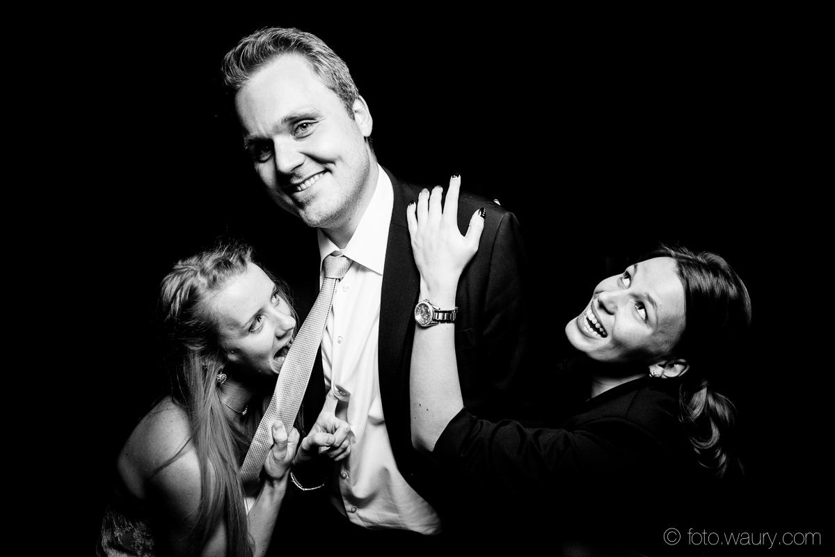 Hochzeit - Susann und Martin-530