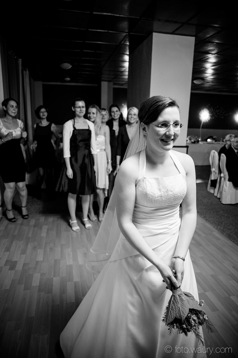 Hochzeit - Susann und Martin-535