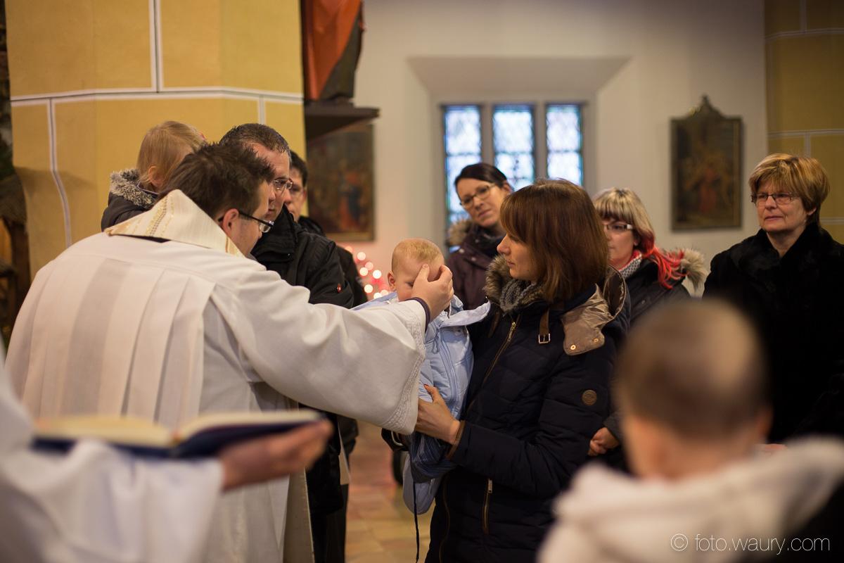 Taufe Kreuz-33