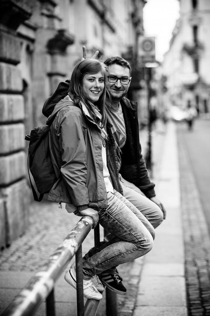 Fotoshooting - Maria und Martin-17
