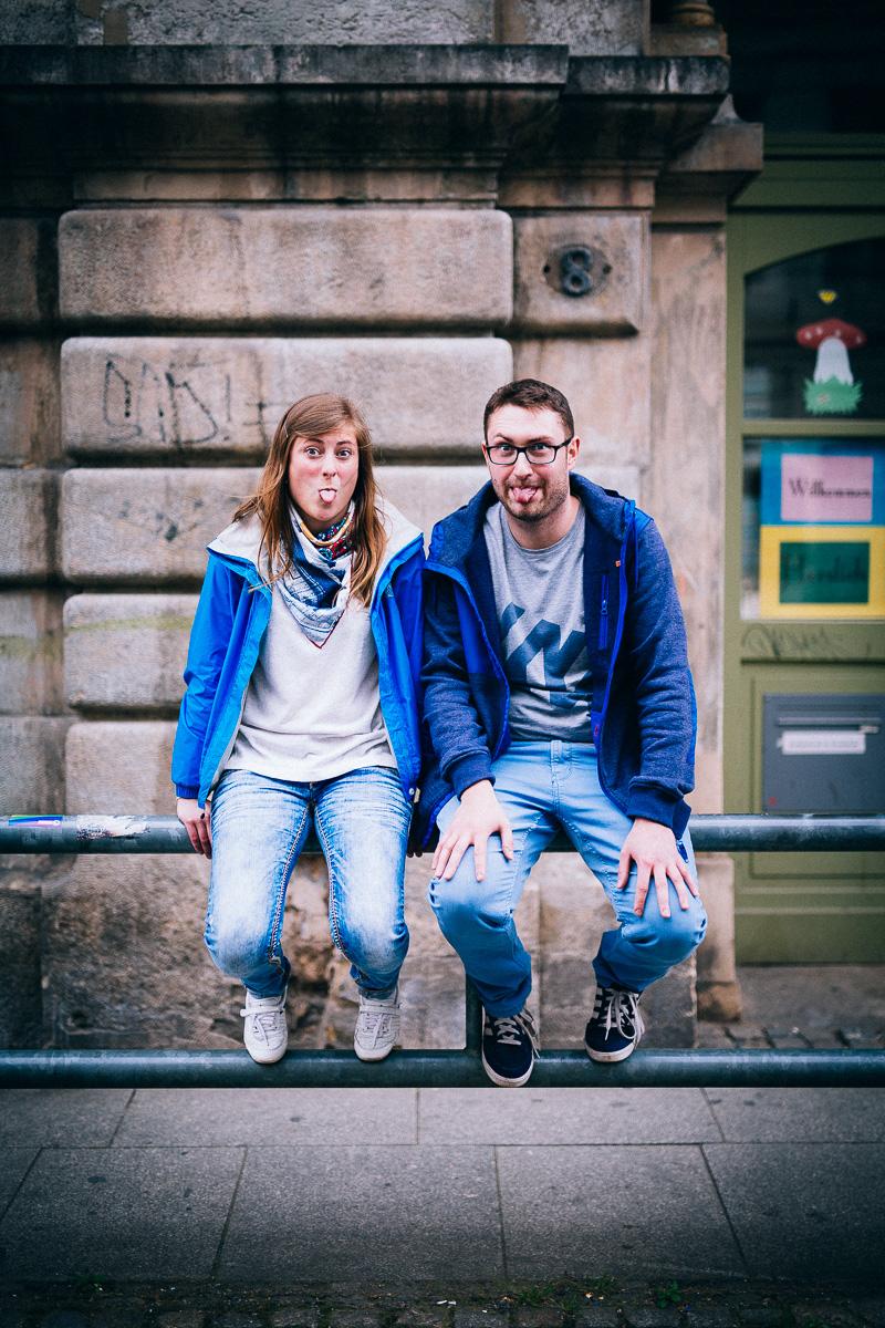Fotoshooting - Maria und Martin-18