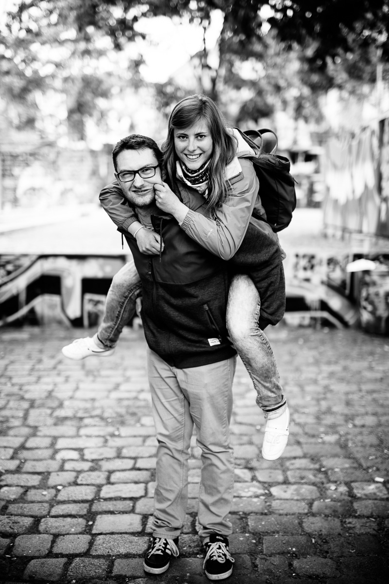 Fotoshooting - Maria und Martin-23