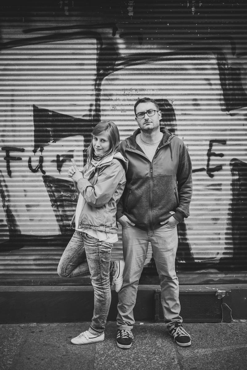 Fotoshooting - Maria und Martin-28