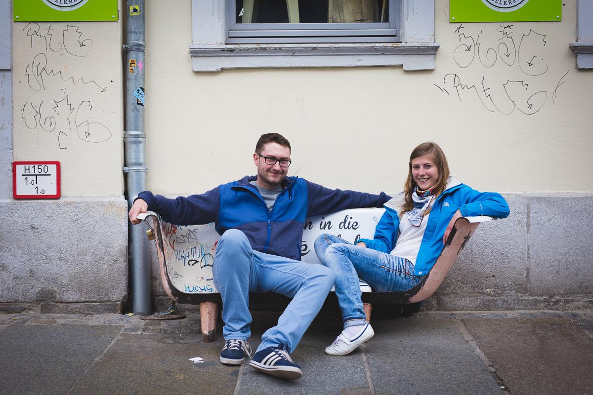 Fotoshooting - Maria und Martin-29