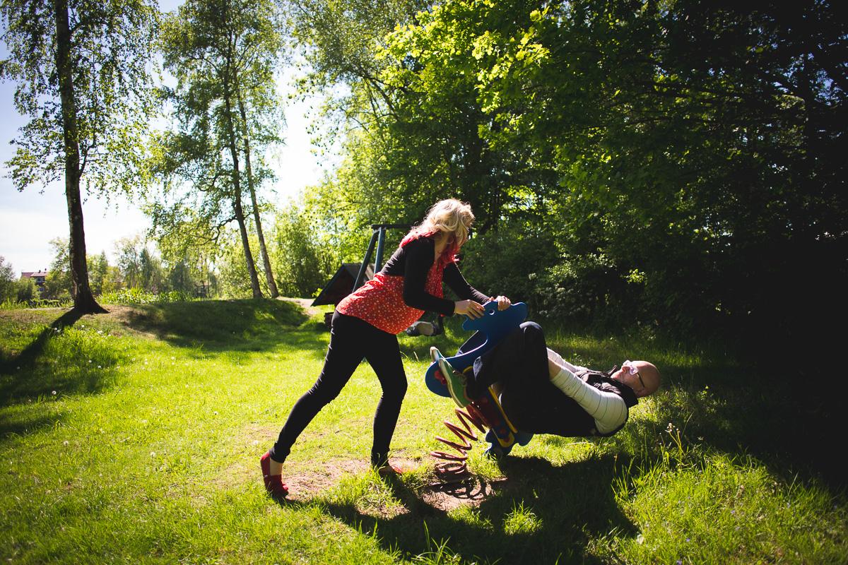 Fotoshooting - Tine und Alex-26