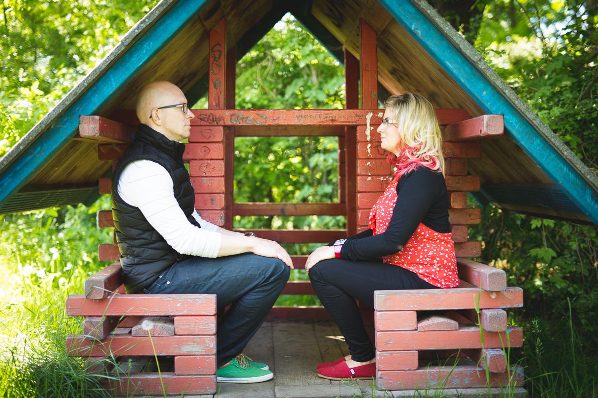 Fotoshooting - Tine und Alex-32