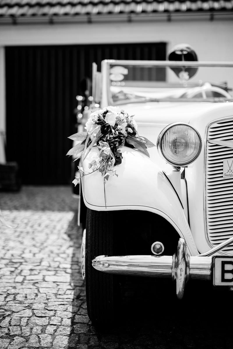 Hochzeit - Beate und Falk-114