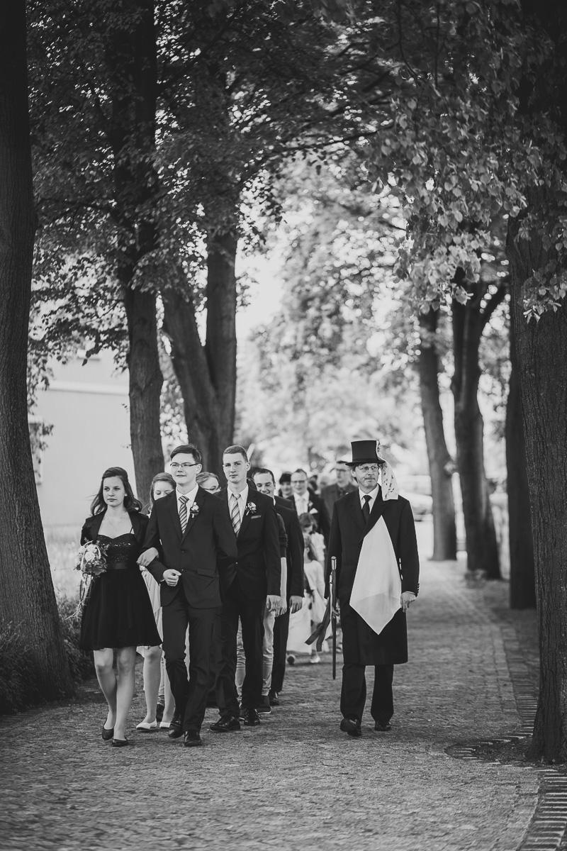 Hochzeit - Beate und Falk-178