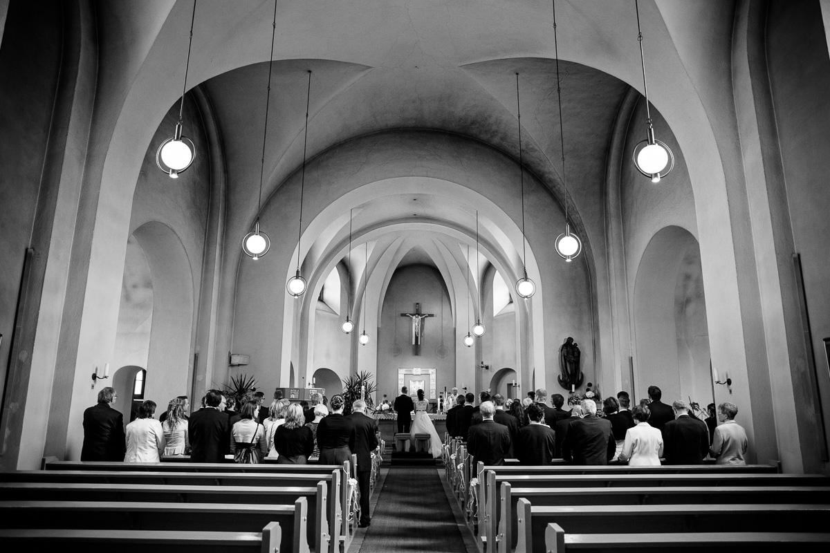 Hochzeit - Beate und Falk-199