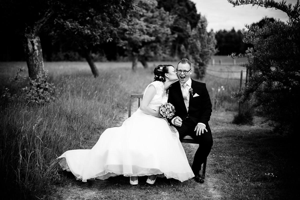 Hochzeit - Beate und Falk-298