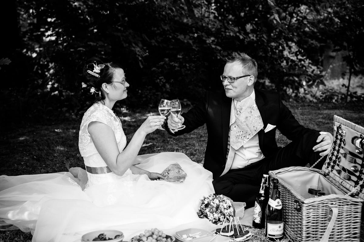 Hochzeit - Beate und Falk-310