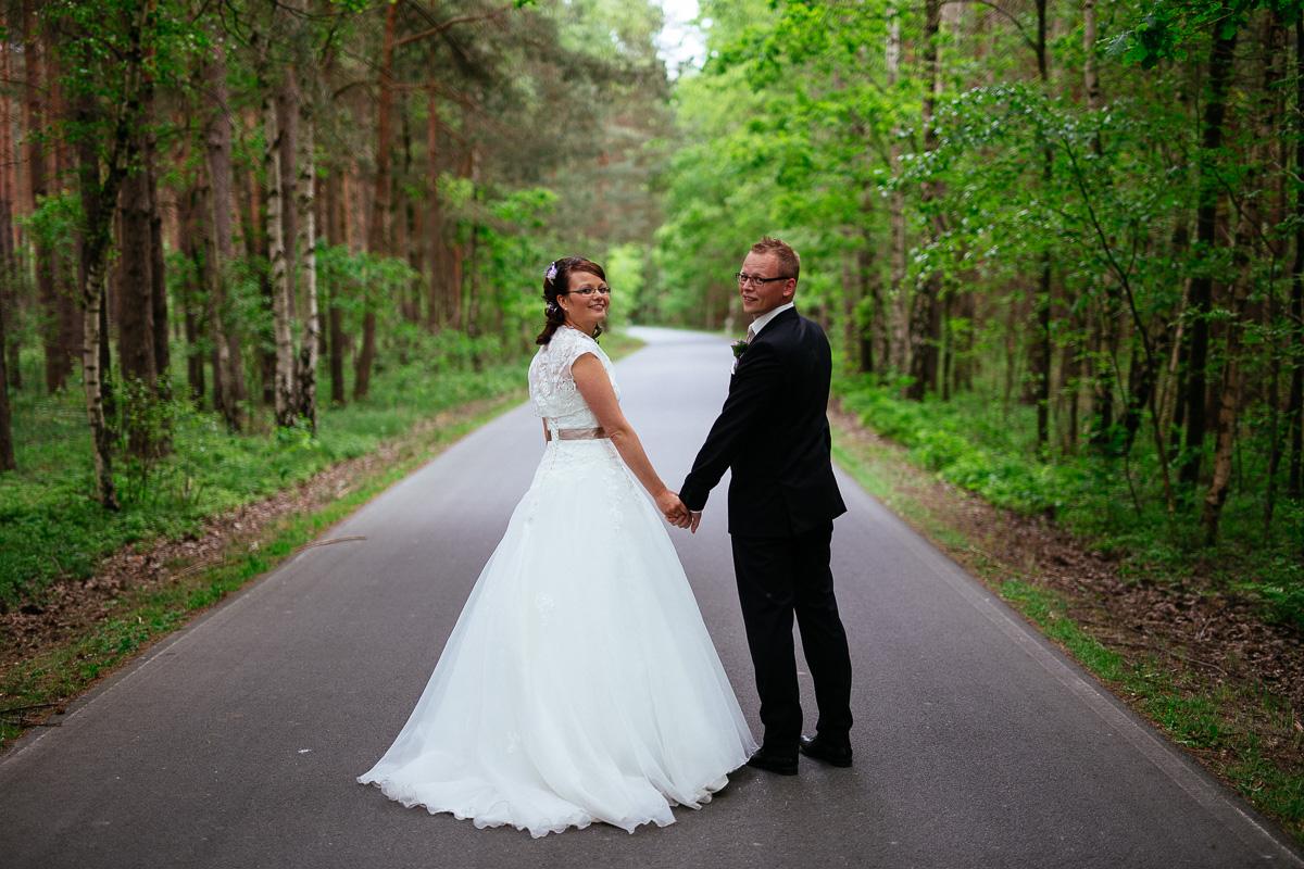 Hochzeit - Beate und Falk-316