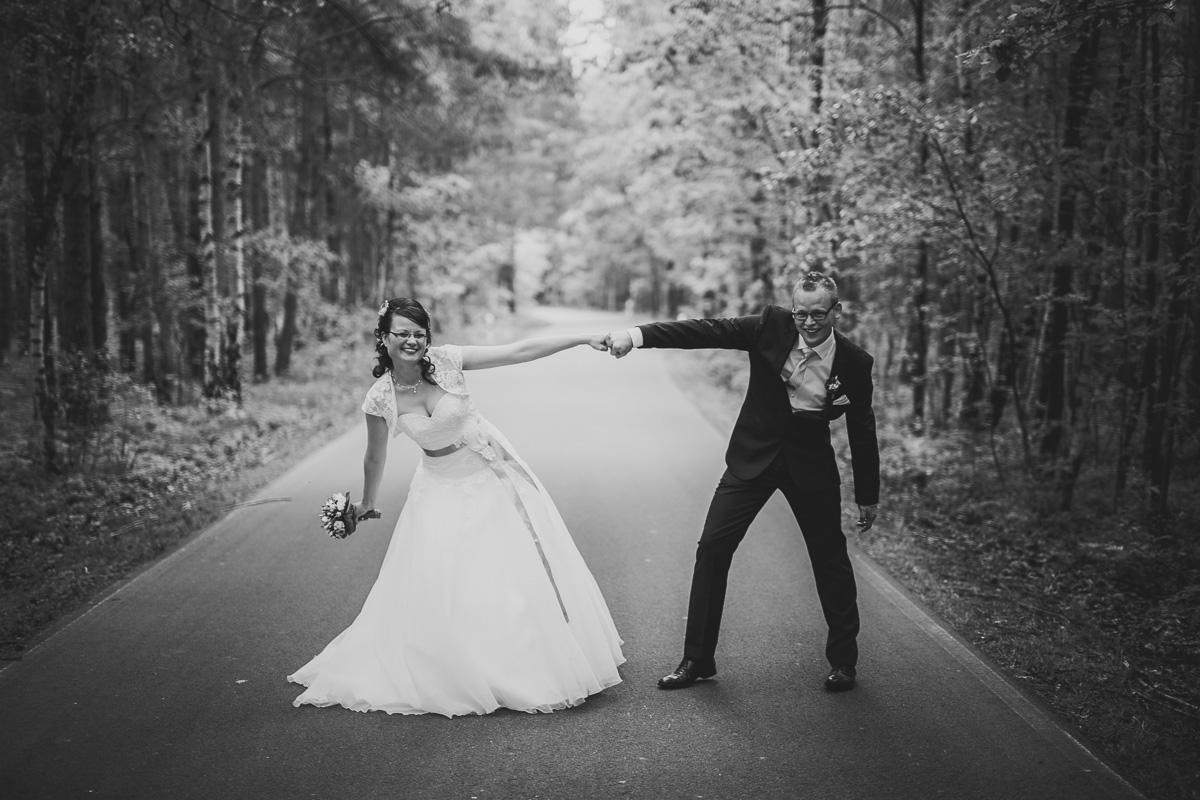 Hochzeit - Beate und Falk-319