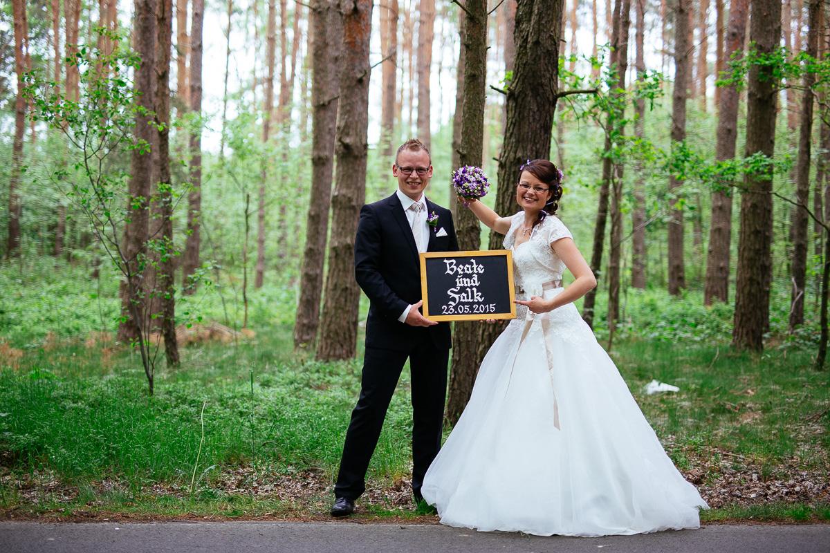 Hochzeit - Beate und Falk-323