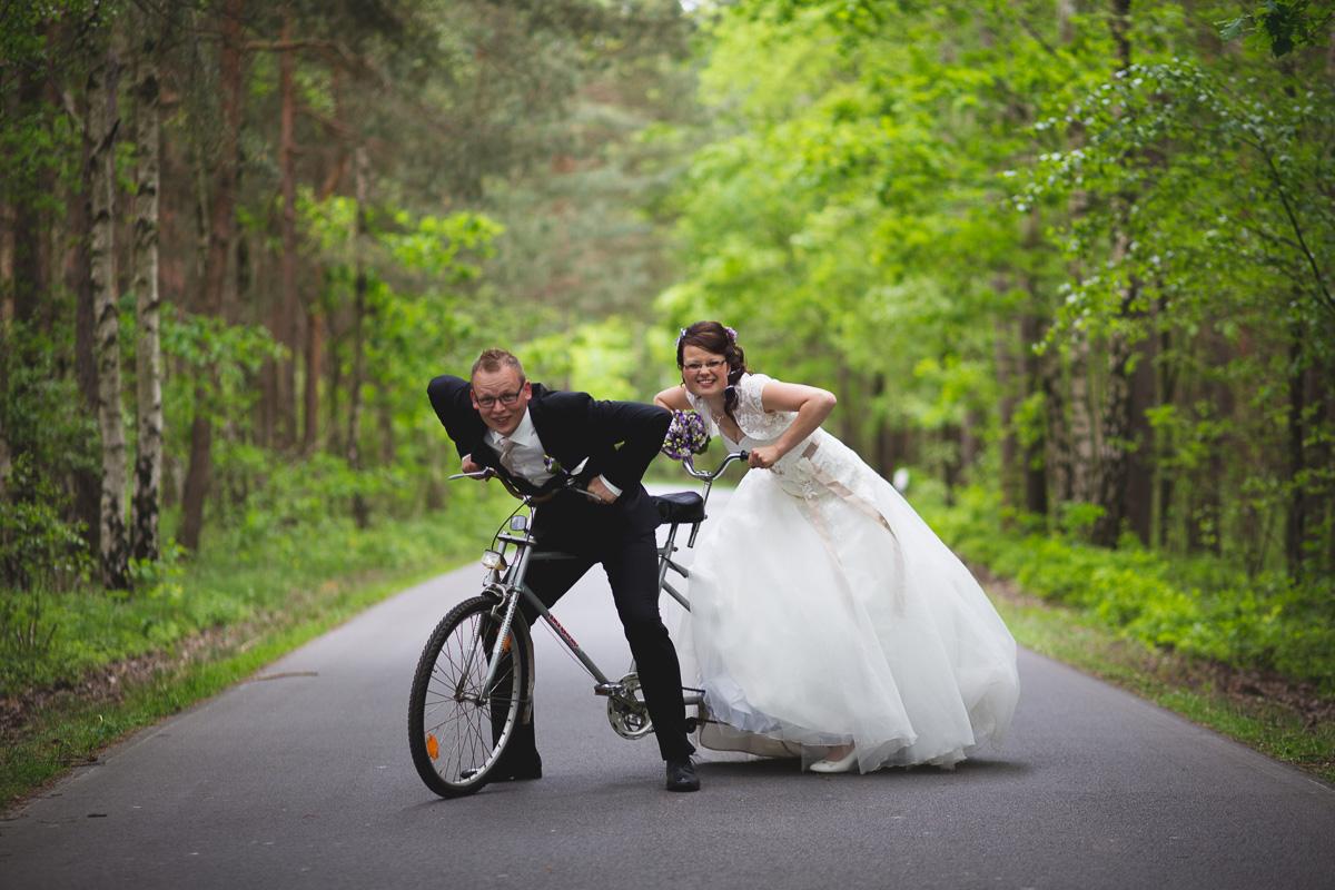 Hochzeit - Beate und Falk-328