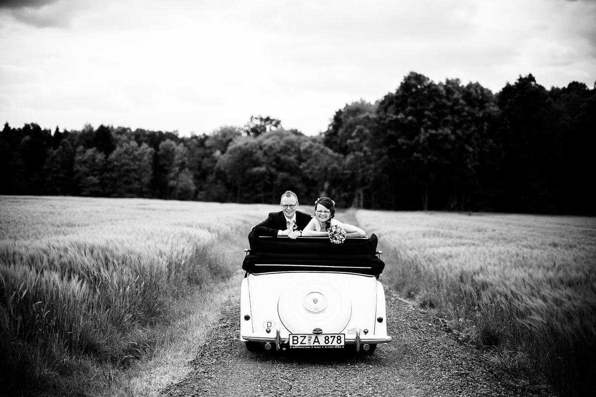 Hochzeit - Beate und Falk-330