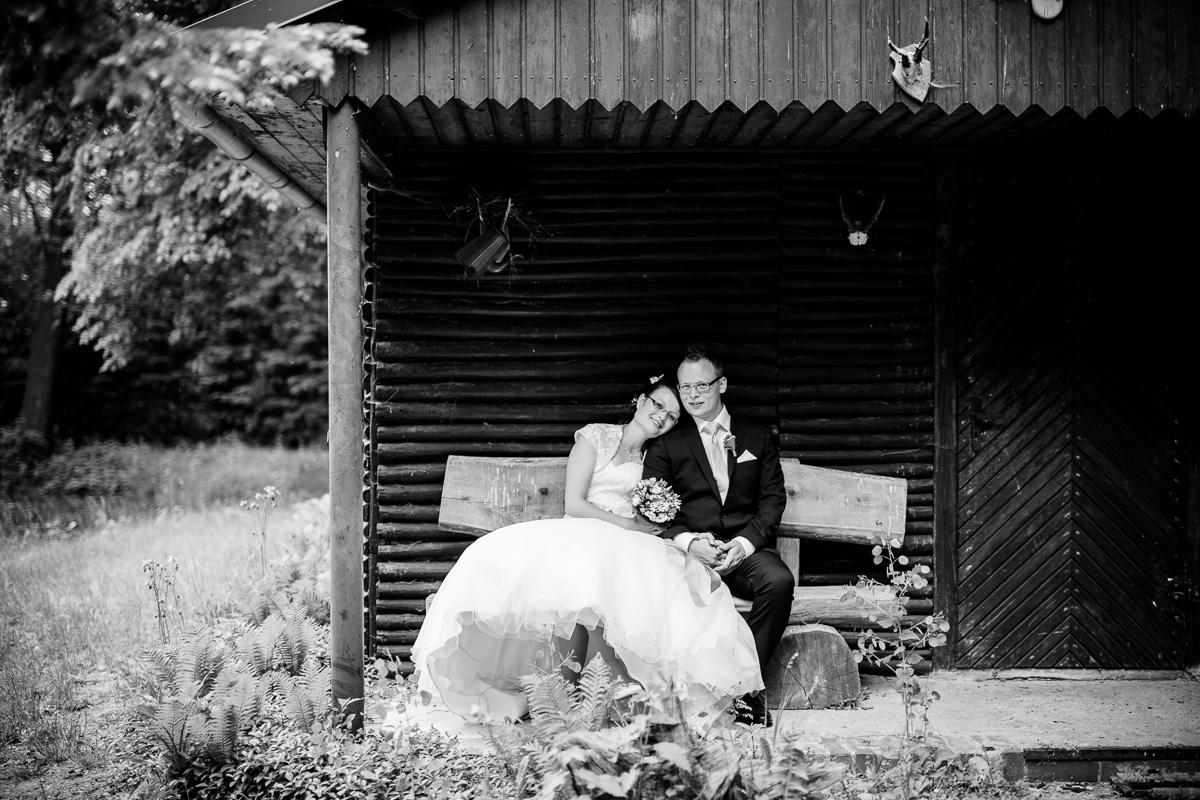 Hochzeit - Beate und Falk-332