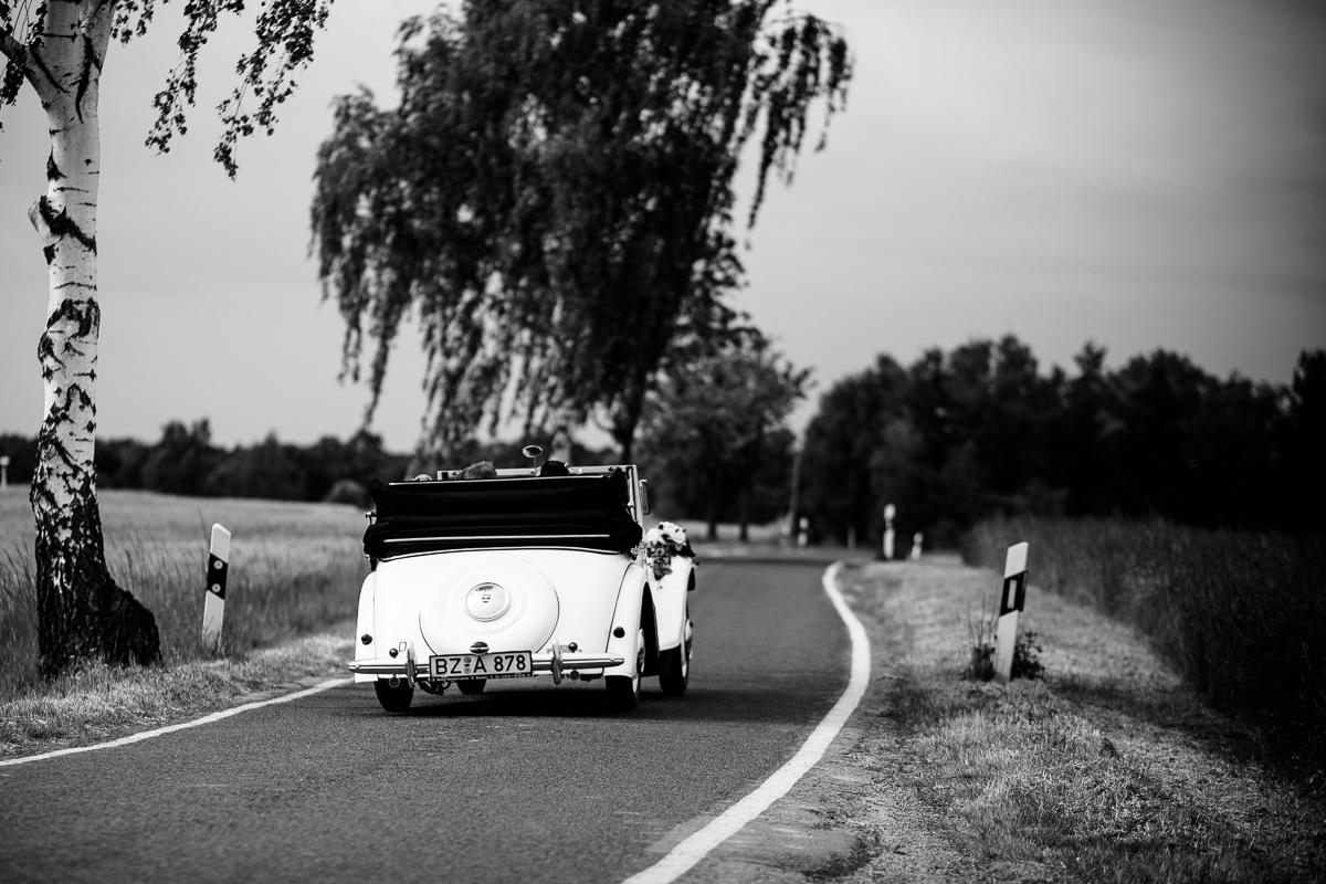 Hochzeit - Beate und Falk-357
