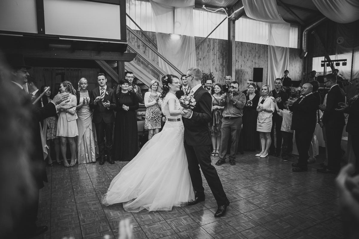 Hochzeit - Beate und Falk-486-2