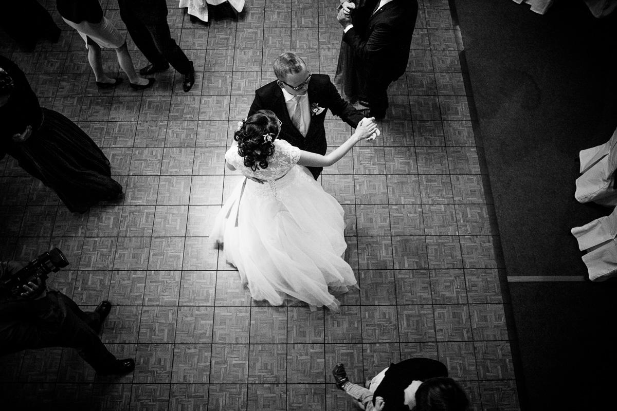 Hochzeit - Beate und Falk-509