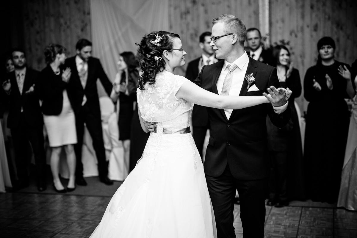 Hochzeit - Beate und Falk-619