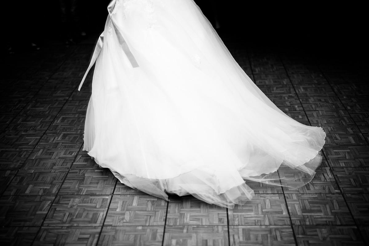 Hochzeit - Beate und Falk-632
