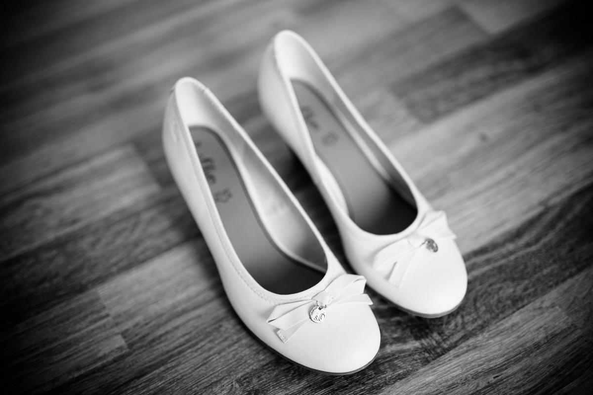 Hochzeit - Beate und Falk-73