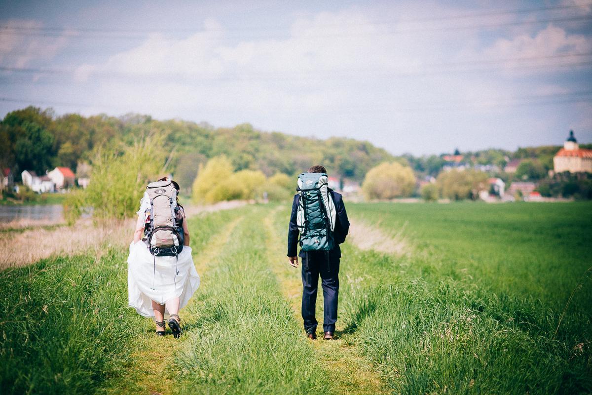 Hochzeit - Sabine und Frank-102