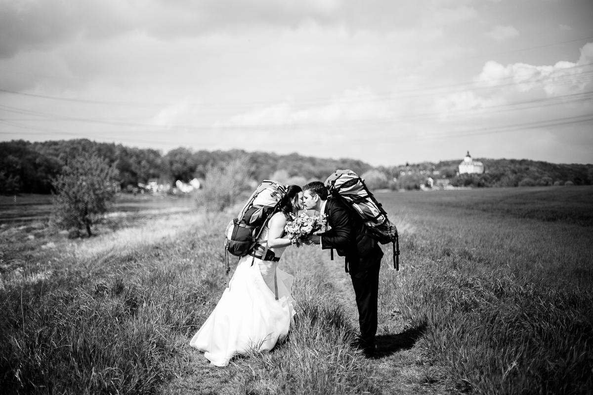 Hochzeit - Sabine und Frank-104