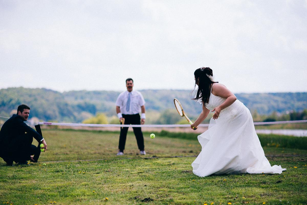 Hochzeit - Sabine und Frank-109