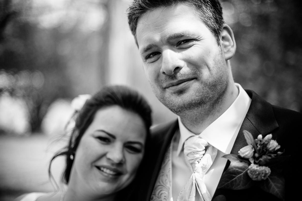 Hochzeit - Sabine und Frank-123