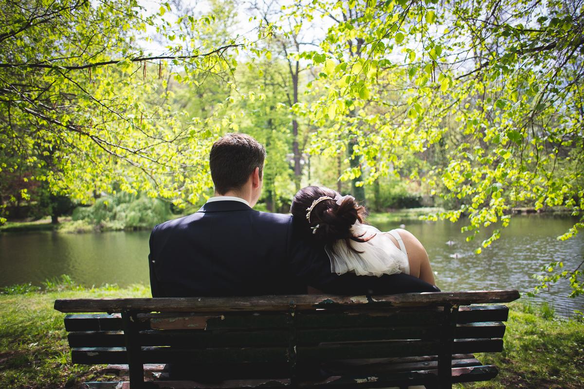 Hochzeit - Sabine und Frank-125