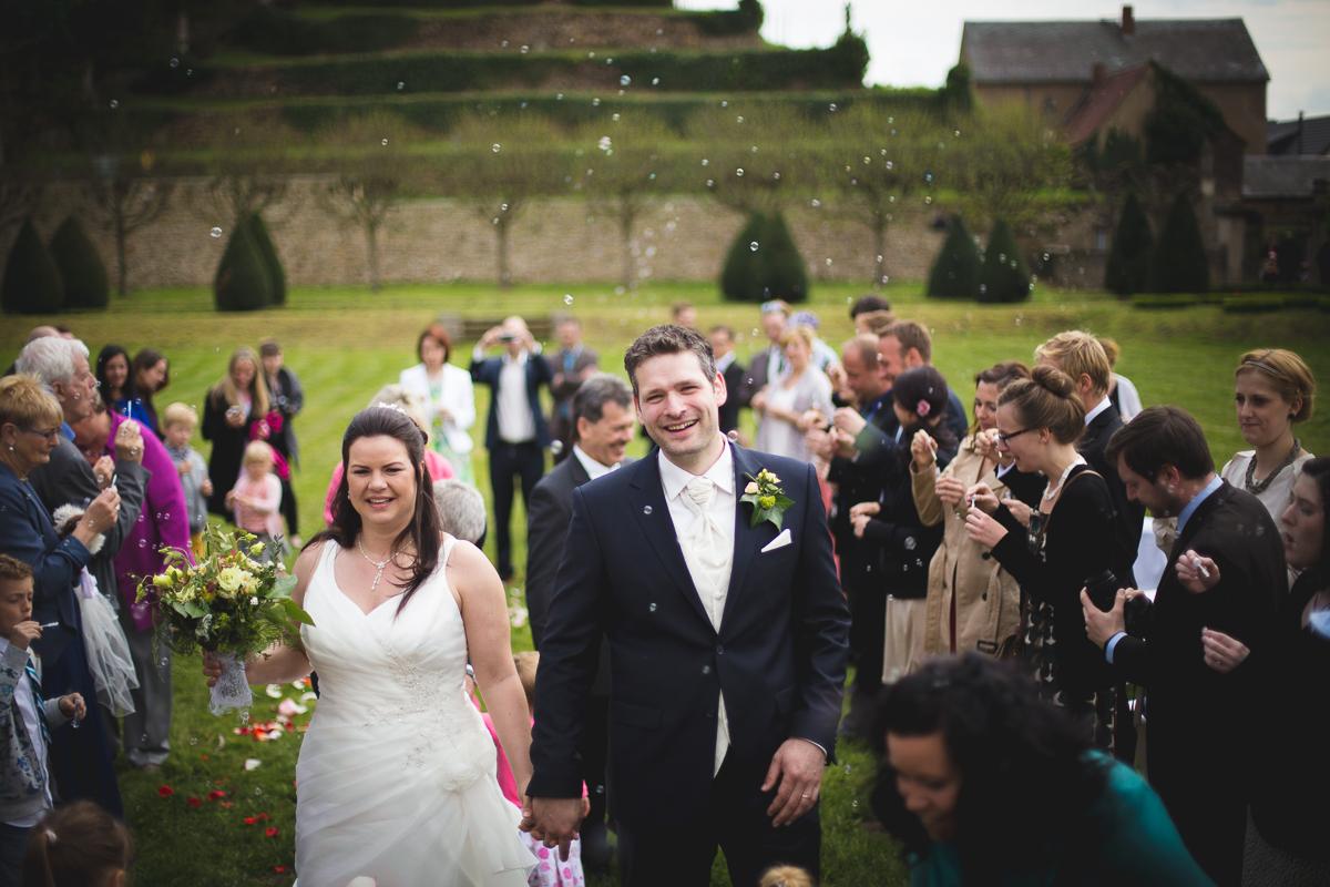 Hochzeit - Sabine und Frank-190