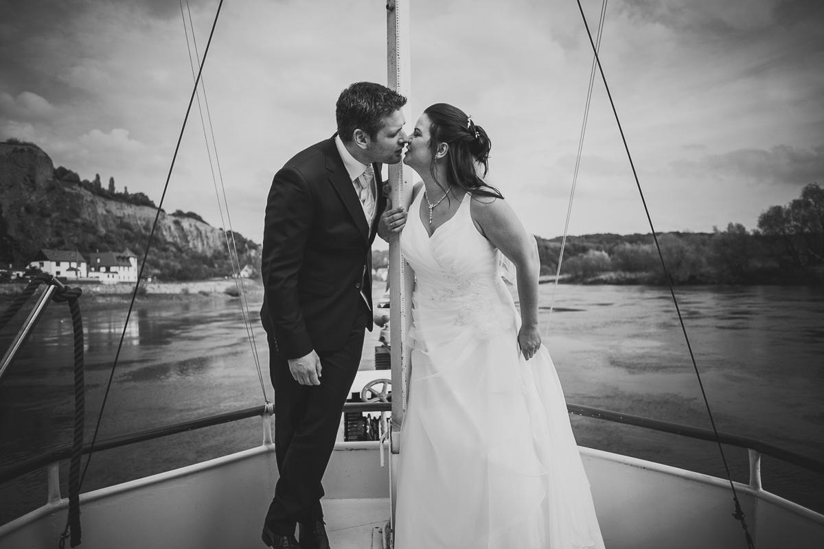 Hochzeit - Sabine und Frank-241