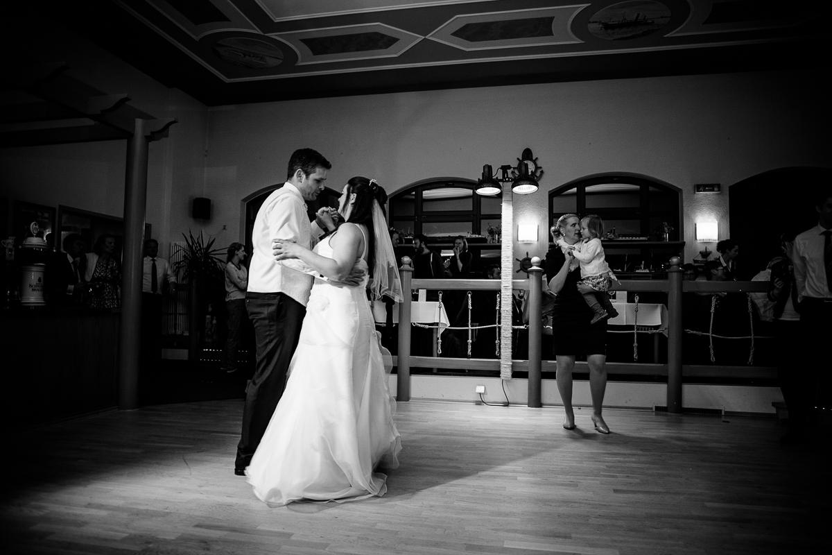 Hochzeit - Sabine und Frank-319