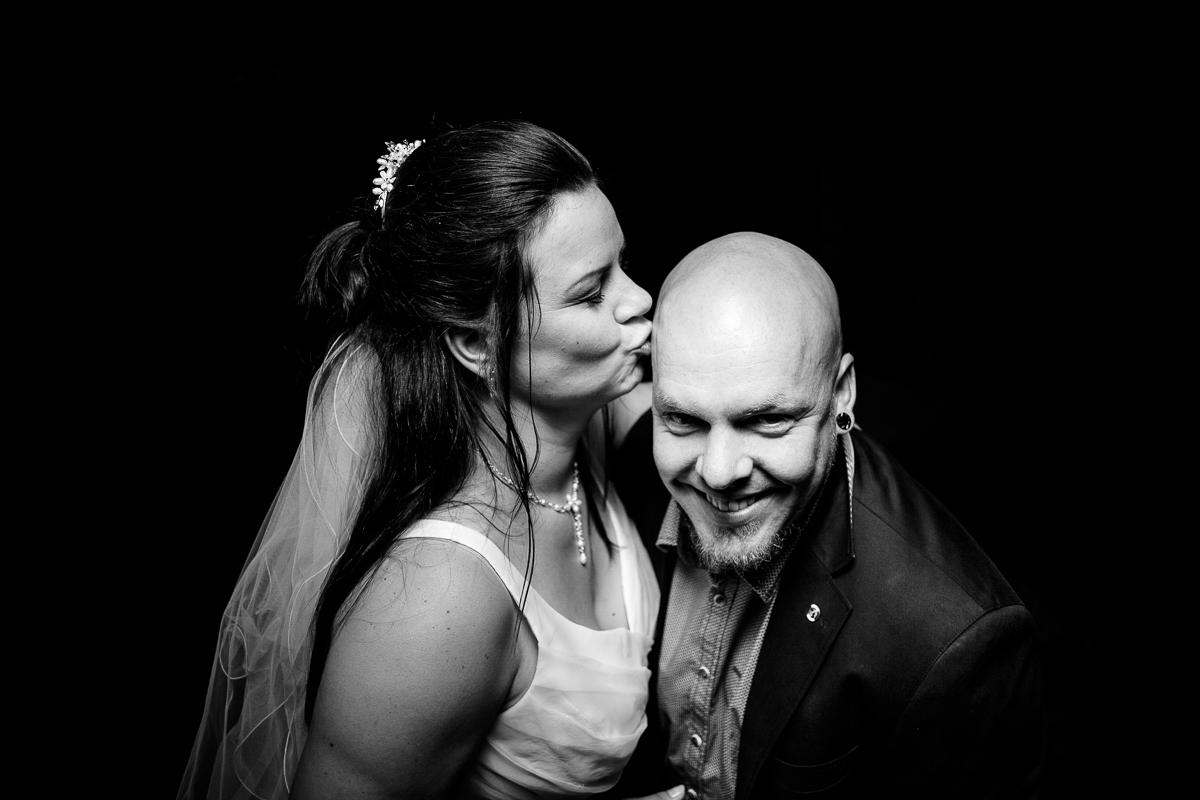 Hochzeit - Sabine und Frank-354