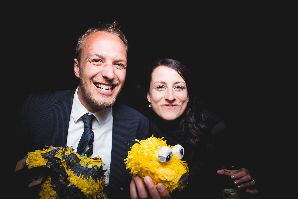 Hochzeit - Sabine und Frank-363