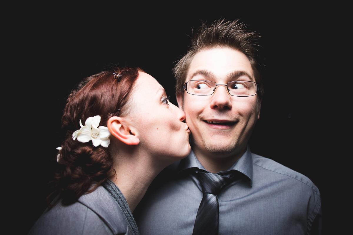 Hochzeit - Sabine und Frank-393