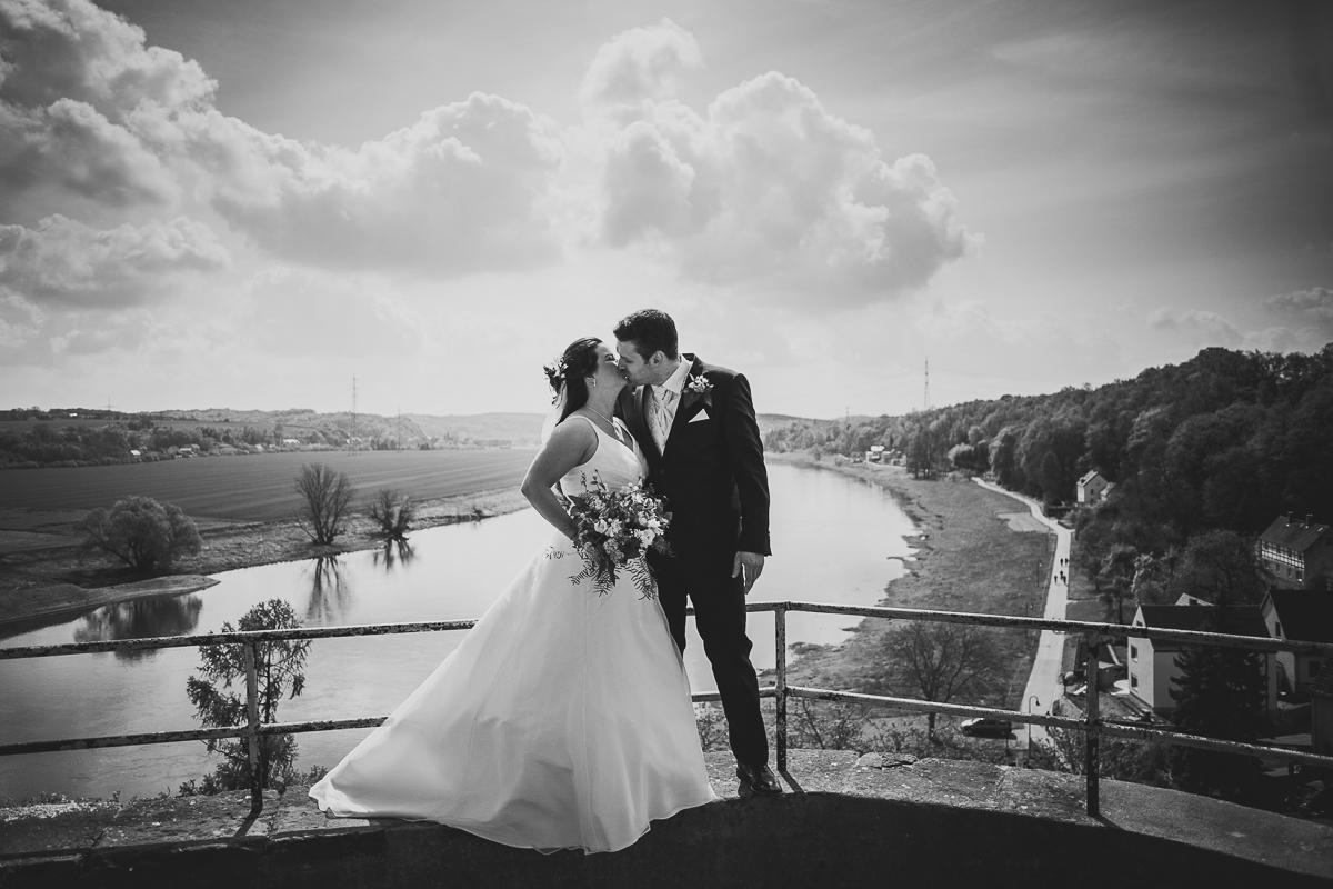 Hochzeit - Sabine und Frank-55