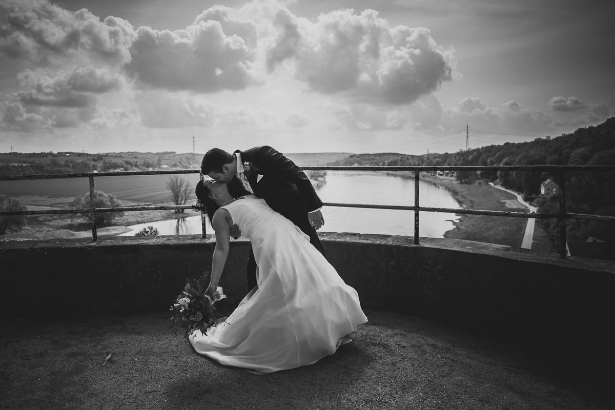 Hochzeit - Sabine und Frank-59
